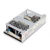 MW-PSC-160B-C MEANWELL MW-PSC-160B-C, 160W 27.6V 5.8A Ups Fonksiyon