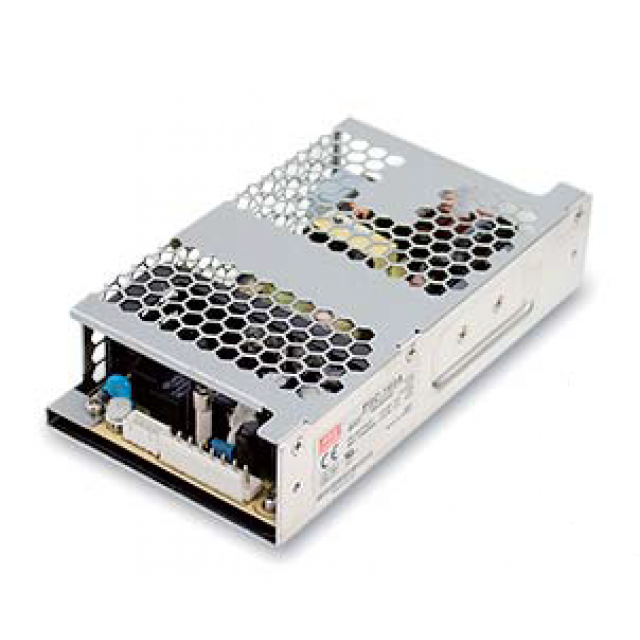 Mean Well PSC-160B-C 160W 27.6V 5.8A Ups Fonksiyon