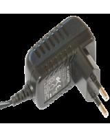 12V 0.5A Adaptor