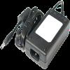 48POW Mikrotik 48V 1.46A 70W DC Adaptör