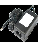 48V 650mA Orjinal Mikrotik Adaptör,48POW