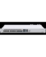 Cloud Router Swicth 312-4C+8XG