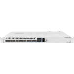 Cloud Router Switch 332-32S+RM