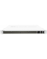 Cloud Router Swicth 354-48P-4S+2Q+