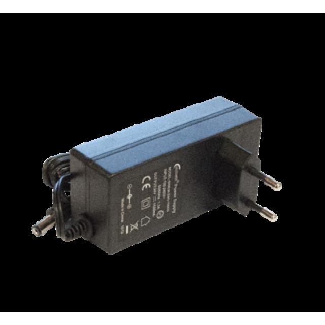 Mikrotik RBD53G-5HacD2HnD-TC&EG12-EA LTE 2.4Ghz-5Ghz Dual Band AP