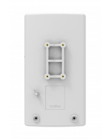 Mikrotik FiberBox CRS105-5S-FB