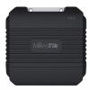 RBLtAP-2HnD-R11e-LTE-LR8 Mikrotik RBLtAP-2HnD&R11e-LTE&LR8 2.4Ghz Gigibit Ethernet Portu Lora LTE KİT