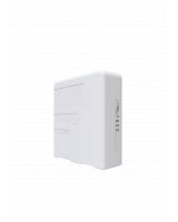 Mikrotik POWER LINE PRO Gigabit