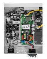 Mikrotik PW48V-12V85W  Açık Çerçeve Güç Kaynağı