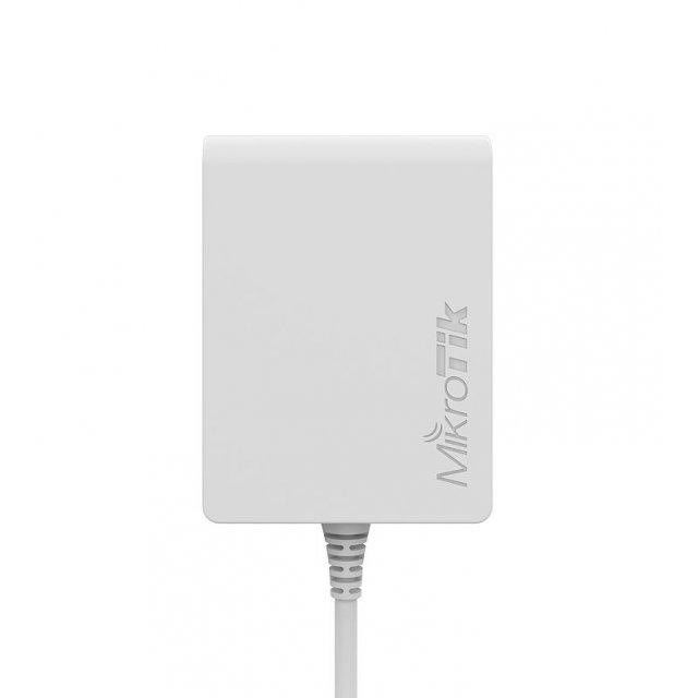 Mikrotik PWR-LİNE-7400 Adaptör