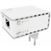 PL7411-2nD PWR-LINE AP, RouterOS , 2.4 Ghz, L4, Ap / Router
