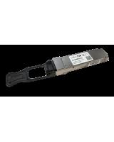 Mikrotik SFP - Q+85MP01D 40G
