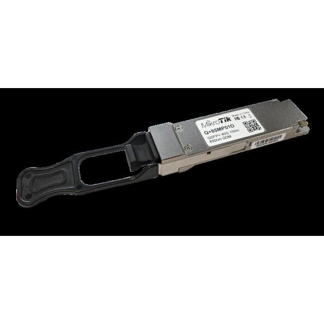 Mikrotik SFP - Q+DA0001 40G