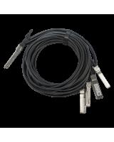Mikrotik SFP - Q+BC0003-S+ 40G
