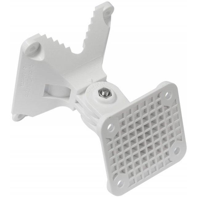 Mikrotik QuickMount Pro LHG Montaj Aparatı (Bracket)