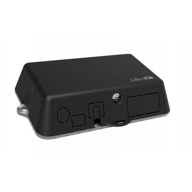 LtAP mini LTE kit  4G,LTE Modem