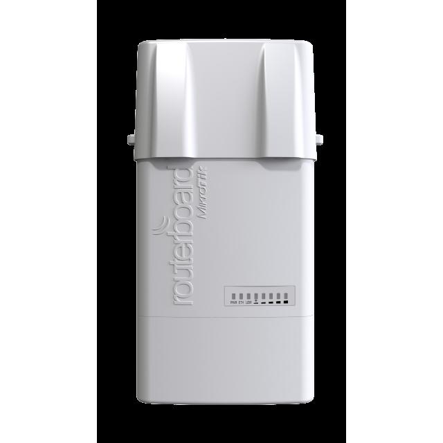 Mikrotik BaseBox 6