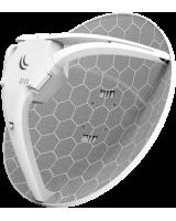 Mikrotik LHG 4G/LTE Yüksek Kazanç 21dBi