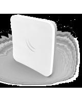 Mikrotik SXTsqLite60ad 60 Ghz