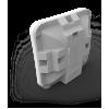 RBSXTsq-60ad Mikrotik RBSXT SQ Lite 60 Ghz L3