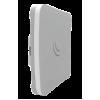 RBSXTsq5HPnD Mikrotik RBSXT SQ 5 5Ghz 2x2 Mimo, 5 Ghz, 16Dbi Anten,23Derece 802.11a/n, WiFi, L4