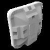 RBSXTsq2nD Mikrotik RBSXT SQ Lite 2.4 2Ghz 2x2 Mimo, 2.4 Ghz, 11Dbi Alıcı 802.11a/n, WiFi, L3