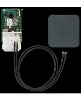 4G / LTE Serisi Ürünler