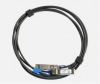 XS-DA0003 Mikrotik - SFP/SFP+/SFP28 direct attach cable, 3m 25G ( Direct Attach Cable )