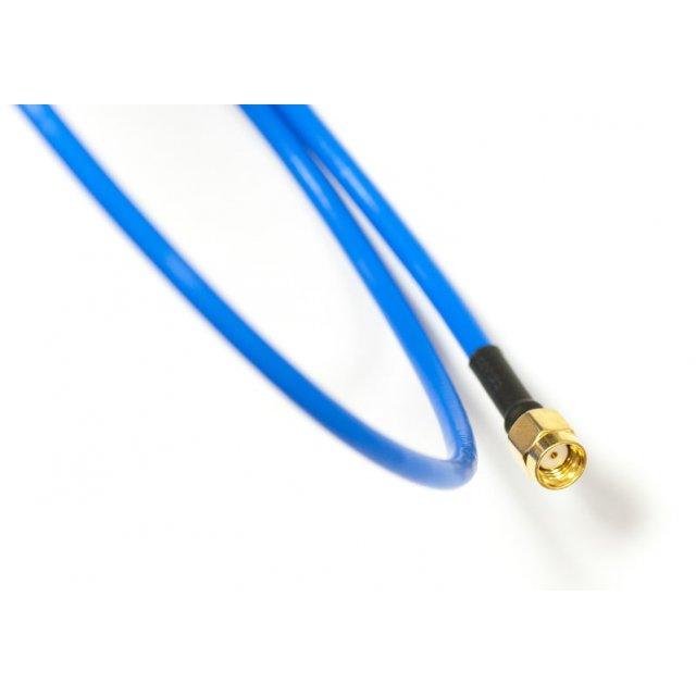Mikrotik ACRPSMA RPSMA to RPSMA cable 50cm