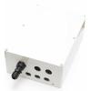 CAOTU Large Outdoor Case for RB/433/800 , 1 Ethernet Girişi