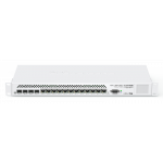 Mikrotik CCR1036-12G-4S-EM CloudCore Profesyonel Router 16GB RAM