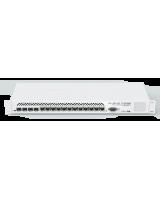 Mikrotik CCR1036-12G-4S-EM CloudCore Router 16GB RAM