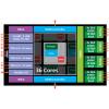 CCR1036-12G-4S-EM Cloud Core Router 1036-12G-4S-EM 8GB RAM ,4xSFP, 12xGbit LAN, LCD, L6 Firewall / Router