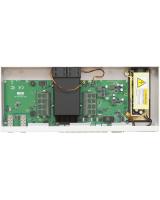 CCR1036-8G-2S+EM Cloud Core Router 16GB RAM