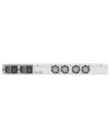 CCR1072-1G-8S+ CloudCore Router 16GB RAM