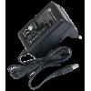 CRS326-24G-2SplusRM Cloud Router Switch 326-24G-2S+RM 24xGbit Lan, 2xSFP+, LCD ,L5 Rack Mount