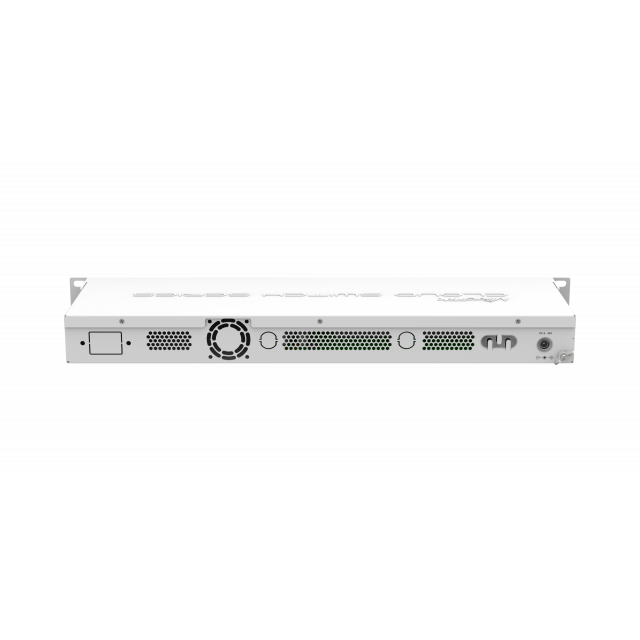 Mikrotik Routerboard CSS326-24G-2S+RM