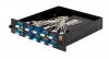 CWDM-MUX8A CWDM MUX/DEMUX 8-port module