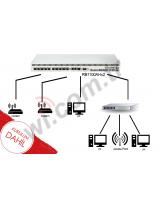 Hazır Set - 3 - 500 Kullanıcıya Kadar