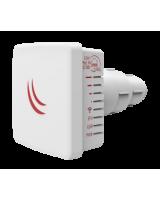 Mikrotik LDF 2 2.4 Ghz