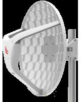 Mikrotik RBLHGG-60ad 60Ghz Dish CPE