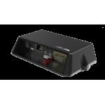 Mikrotik RouterBoard LtAP-mini