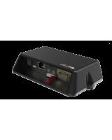 LtAP mini LTE kit 4G,LTE Modem