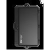 RB912R-2nD-LTm-R11e-LTE Mikrotik RB912R-2nD-LTm-R11e-LTE LtAP mini LTE kit 2.4 GHZ 2x2 Mimo ,L4 , 1.5 Dbi,Dış & iç Ortam Verici / Ap 802.11b/g/n,2G/3G/4G/GPS