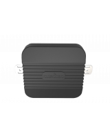 Mikrotik RouterBoard LtAP