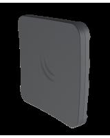 Mikrotik mANT LTE