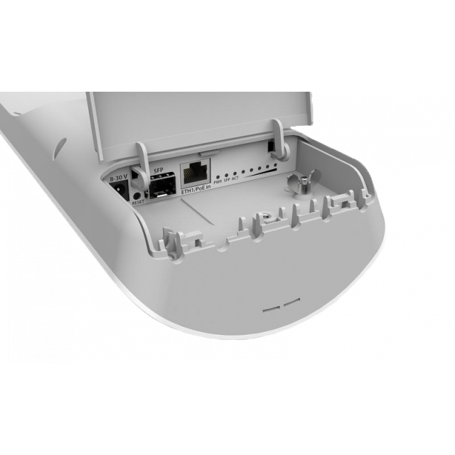 Mikrotik mANTBox RB921GS-5HPacD-15S