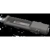 RBMetalG-52SHPacn Mikrotik RBMetalG-52SHPacn, 2.4Ghz-5Ghz Dual Band 802.11a/b/g/n/ac PTP/PTMP, L4