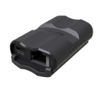 Mikrotik - MQS - Mobil Hızlı Kurulum