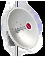 Mikrotik Antenler